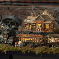 Snow-Village-Halloween-1280