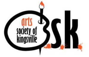 Kingsville Art Society