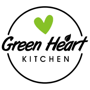 Green Heart Kitchen - Colasanti's - Foodie Thyme